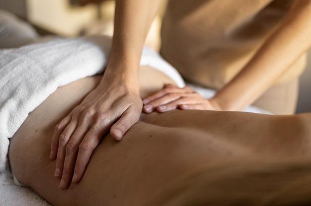 masaż lomi lomi nui wroclaw