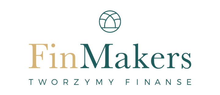 FinMakers